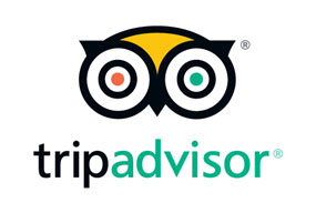 Trip Advisor Logo Reviews Olive Tree Inn & Suites Downtown Cal Polu San Luis Obispo California